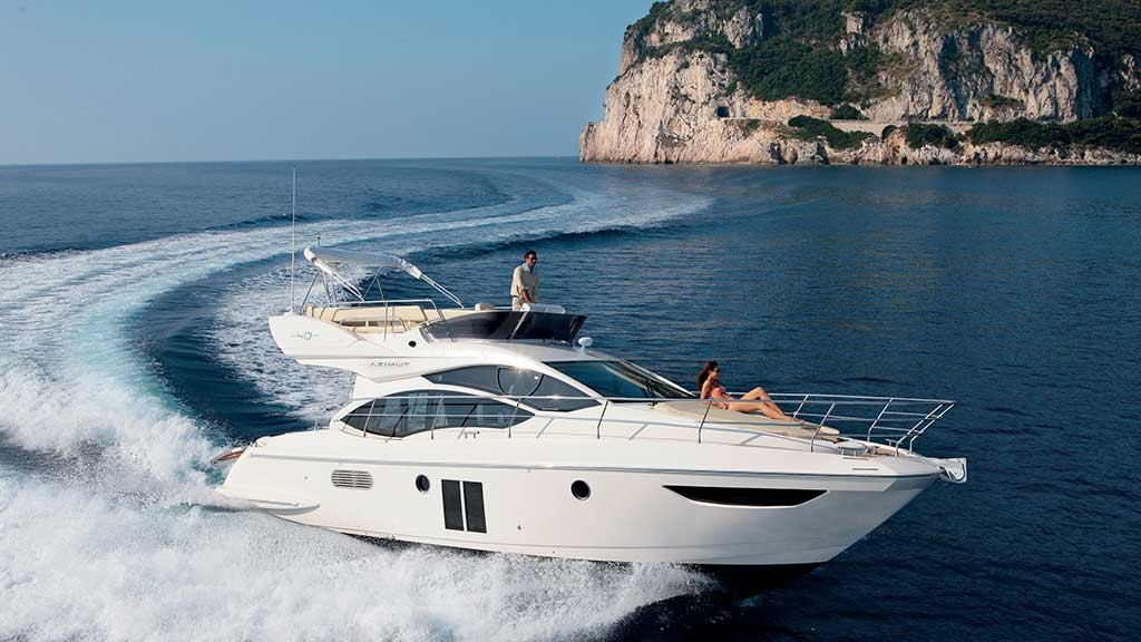 azimuth-40_Flybridge-cannes