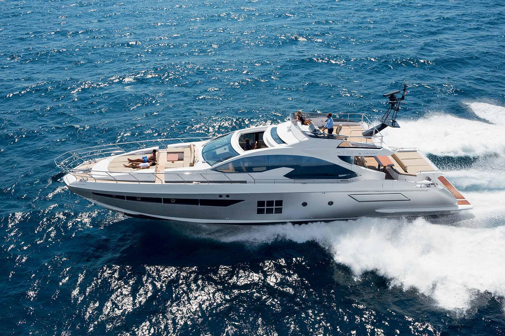 azimut-77S-pb yachting