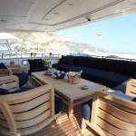 pb yachting SD 92