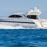 mangusta 108 rental pb yachting