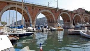 La-Rague-(Port)