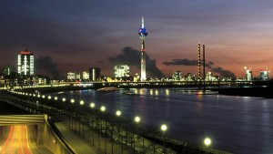 DUSSELDORF - copie