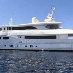 Mondo 40 Second Hand yacht